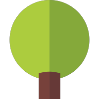 tree_poster_.png